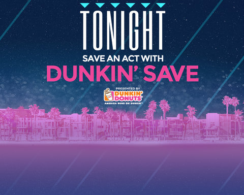 AGT - HOMEPAGE - SAVE TONIGHT S11