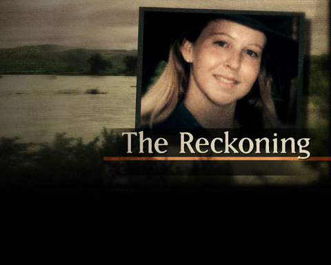 Dateline - NEW SITE - The Reckoning