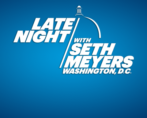 LNSM - NEW SITE - D.C. Shows Tickets Slide