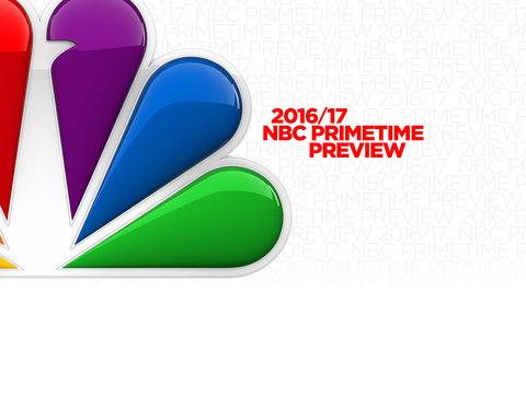 NBC Sports Group presents live, primetime coverage of 101st Tour ...