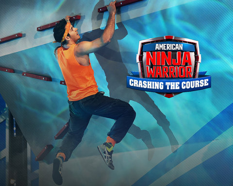 ANW - Crash The Course - Nationals Week 3