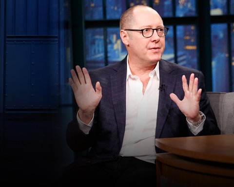 LNSM - NEW SITE - James Spader 2016 Slide