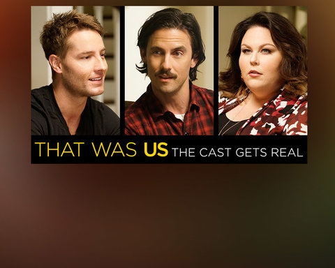 NBC Homepage - NEW SITE - Dynamic Lead Slide - This Is Us Aftershow