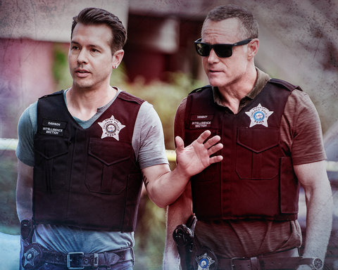 NBC Homepage - NEW SITE - Dynamic Lead Slide - Chicago P.D.