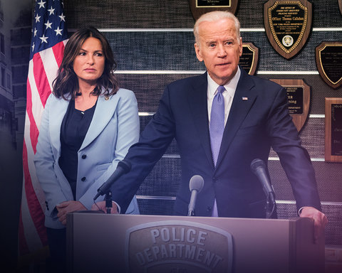 SVU - NEW SITE - Watch Latest
