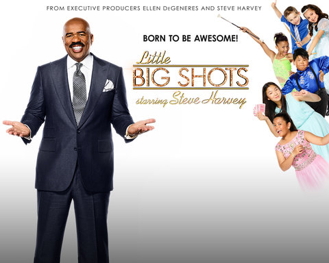 NBC Homepage - NEW SITE - Dynamic Lead Slide - Little Big Shots