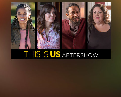 TUS - AFTERSHOW - 011017