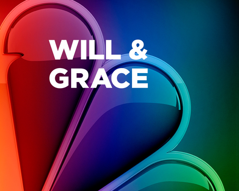 Will and Grace - New