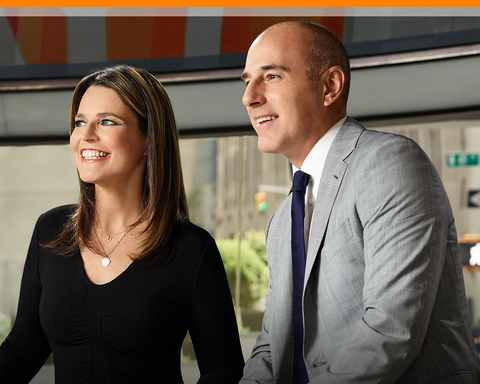 NBC Homepage - NEW SITE - Dynamic Lead Slide - Today