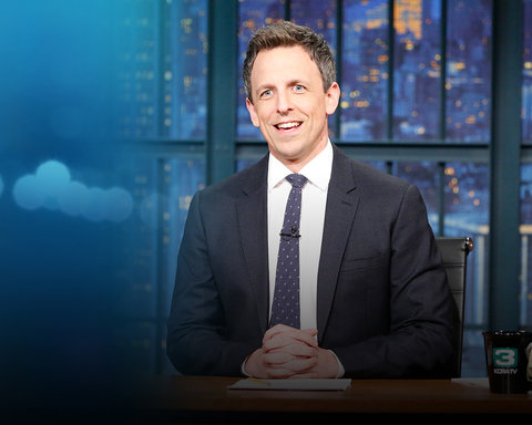 LNSM - NEW SITE - A Closer Look Permanent Slide