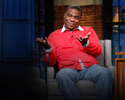 LNSM - NEW SITE - Tracy Morgan 2017 Slide