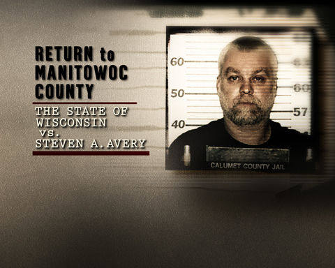 Dateline - New Site - Dynamic Lead Slide - Making a Murderer