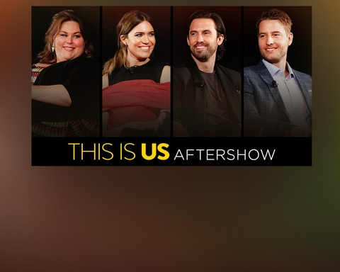 TUS - AFTERSHOW FINALE - 031417