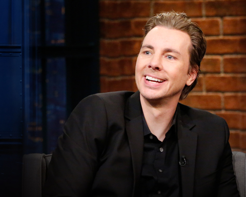 LNSM - NEW SITE - Dax Shepard 2017 Slide