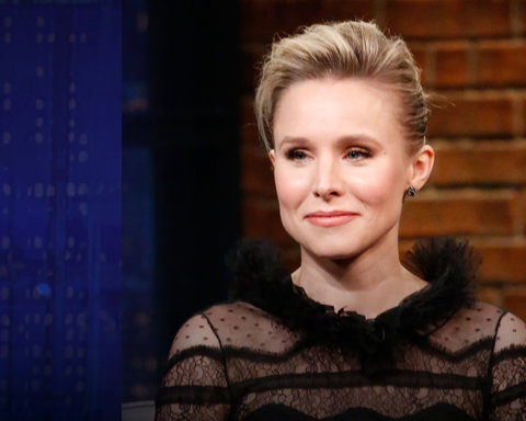 LNSM - NEW SITE - Kristen Bell 2017 Slide