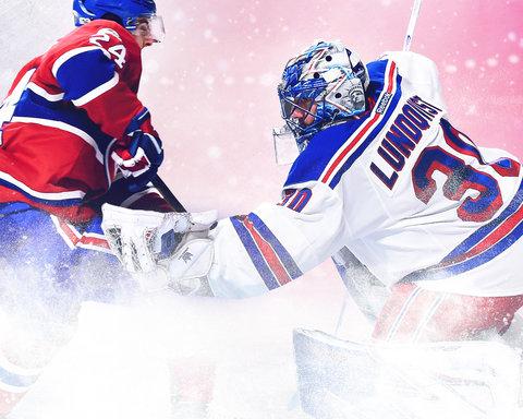 NBC Homepage - NEW SITE - Dynamic Lead Slide - NHL Playoffs 0422