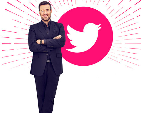The Voice - NEW SITE - S12 - TWITTER SAVE