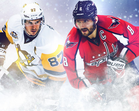 NBC Homepage - NEW SITE - Dynamic Lead Slide - NHL Playoffs 0429