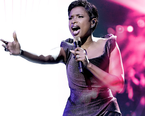 The Voice - NEW SITE - S12 - J HUD ANNOUNCEMENT