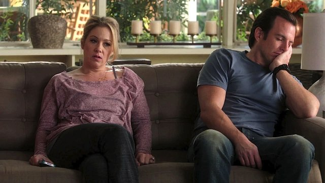 Season 1 DVD Exclusive: A Baby and a Hangover
