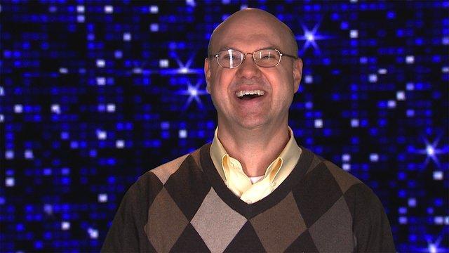 Night 5: Dave Says Goodbye