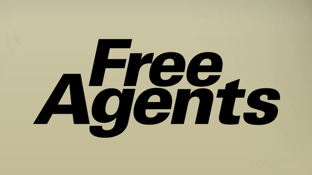 Free Agents