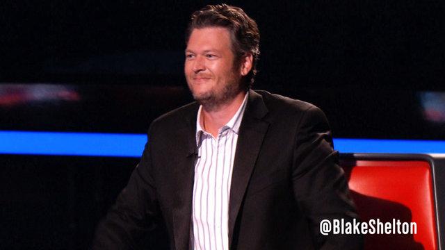 Blake: History and Hardware
