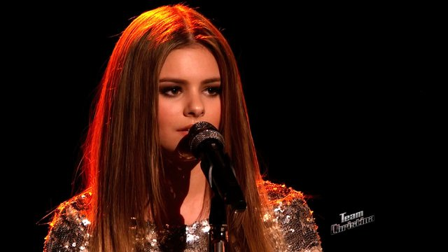 """Jacquie Lee: """"And I'm Telling You I'm Not Going"""""""