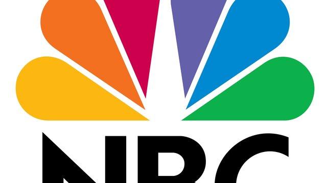 NBC Classics
