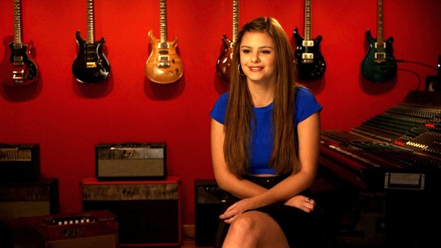 The Final Say: Jacquie Lee