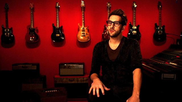 The Final Say: Will Champlin