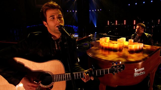 """The Swon Brothers: """"Who's Gonna Fill Their Shoes"""""""