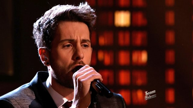 """Will Champlin: """"Carry On"""""""