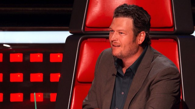 The Voice Sneak Peek: The Knockout Rounds