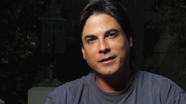 Bryan Datillo Interview