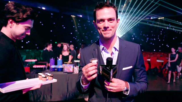 Emmys 2014: Governors Ball Preview