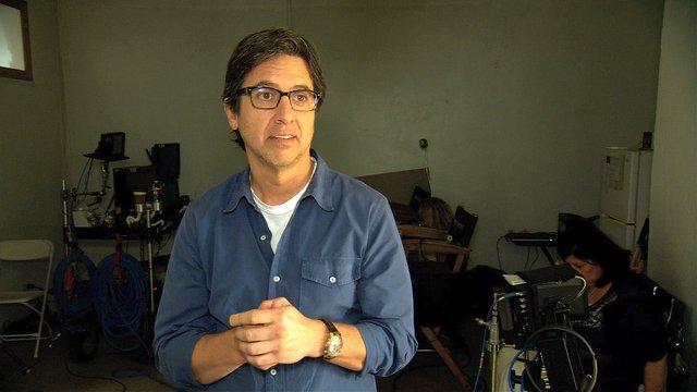 Ray Romano Interview