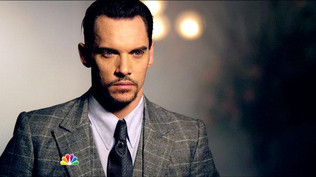 Dracula: The Character