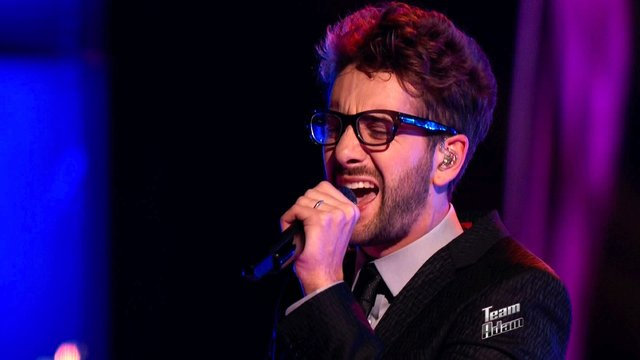 """Will Champlin: """"A Change Is Gonna Come"""""""