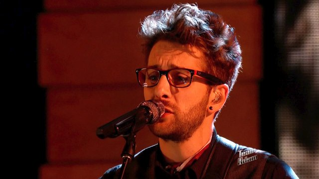 "Will Champlin: ""Hey Brother"""