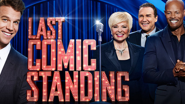 last comic standing online dating Al plastino last superman standing amazoncom: al plastino: last superman standing , with a comics career dating back to 1941, including inking early issues of captain america, al plastino was one of the.