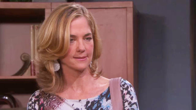 Watch Days Of Our Lives Quot Accusations Fly Quot Highlight Nbc Com