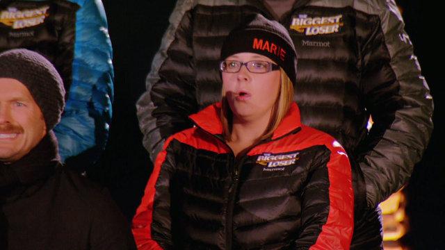 """Sneak Peek: """"Winter Olympics"""""""