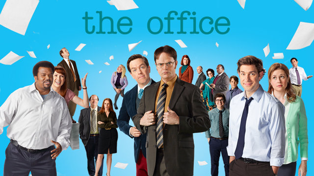 The Office MDot-TheOffice-640x360-MP