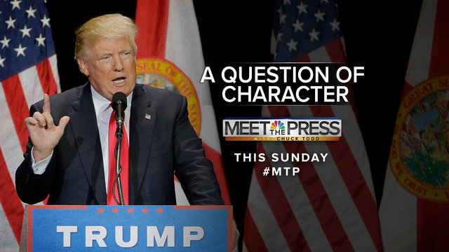 Meet the Press-Oct. 2, 2016