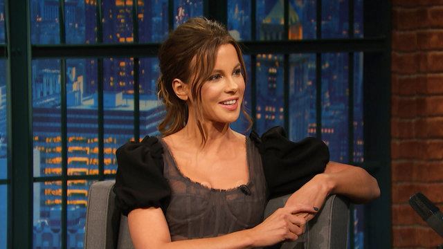 Kate Beckinsale's Lady Susan Is a Nasty Woman