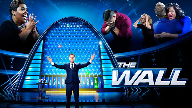 the wall sweepstakes nbc com watch the wall episodes nbc com 3686