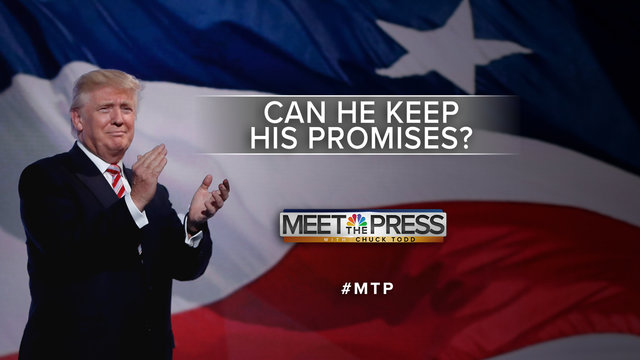 Meet the Press - Nov. 27, 2016
