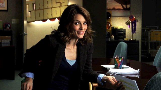 Ask Tina: Happy Endings