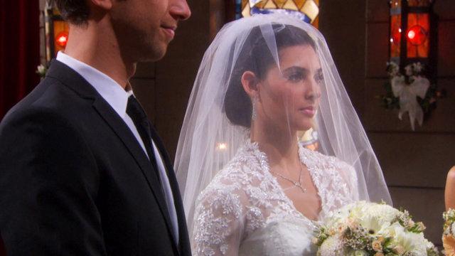Monday, January 14, 2012